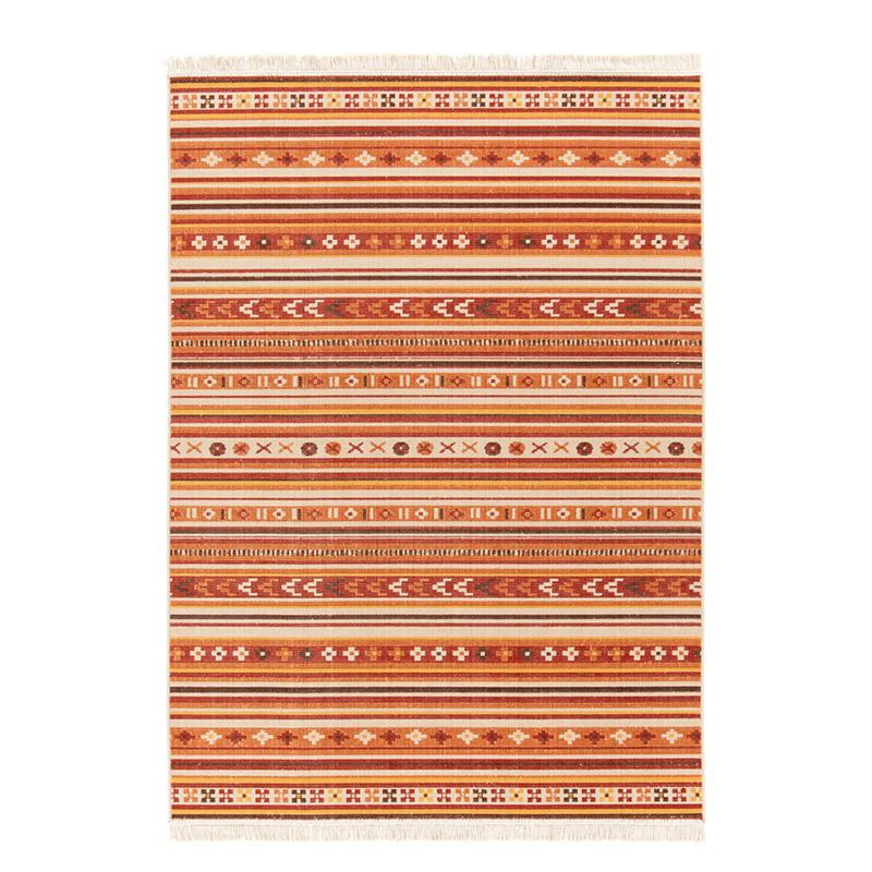 Χαλί Σαλονιού All Season Royal Carpet Refold 160×230 – 21802/753