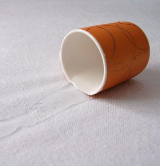 Επίστρωμα Μονό 100×200 πετσετέ αδιάβροχο 70% βαμβάκι Με Λάστιχο