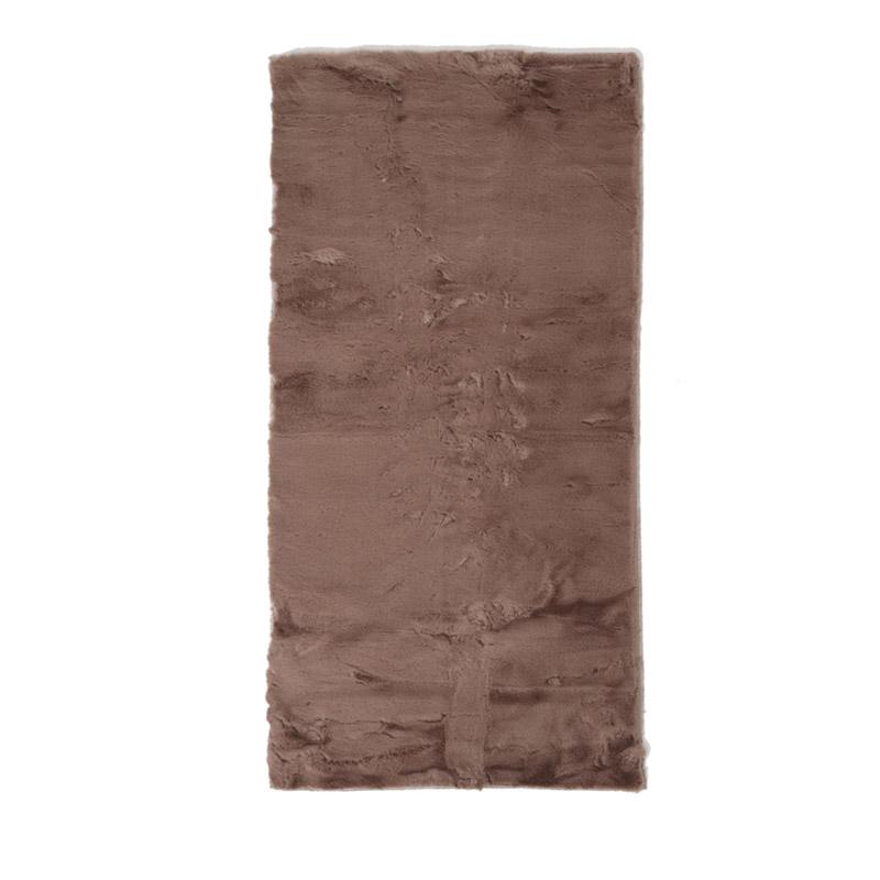 Χαλί Διαδρόμου Royal Carpet Kuki 0.67X1.60 – Beige