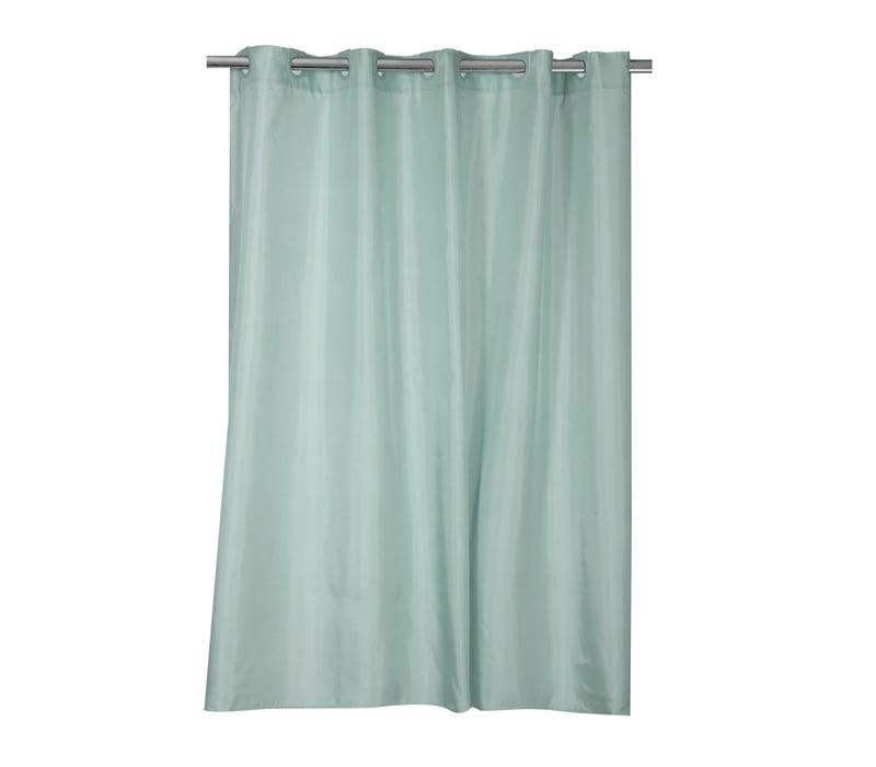 Κουρτίνα Μπάνιου 180×200 Nef Nef Shower Mint