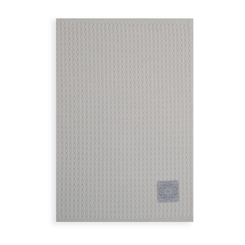 Ποτηρόπανο 45×68 Nef Nef Amadeus Beige (45×68)