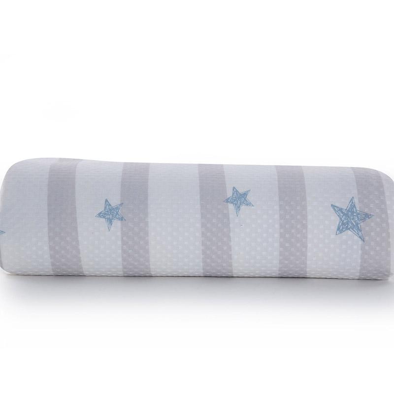 Κουβέρτα Πικέ Μονή 160×240 Nef Nef Fresh Line Grey
