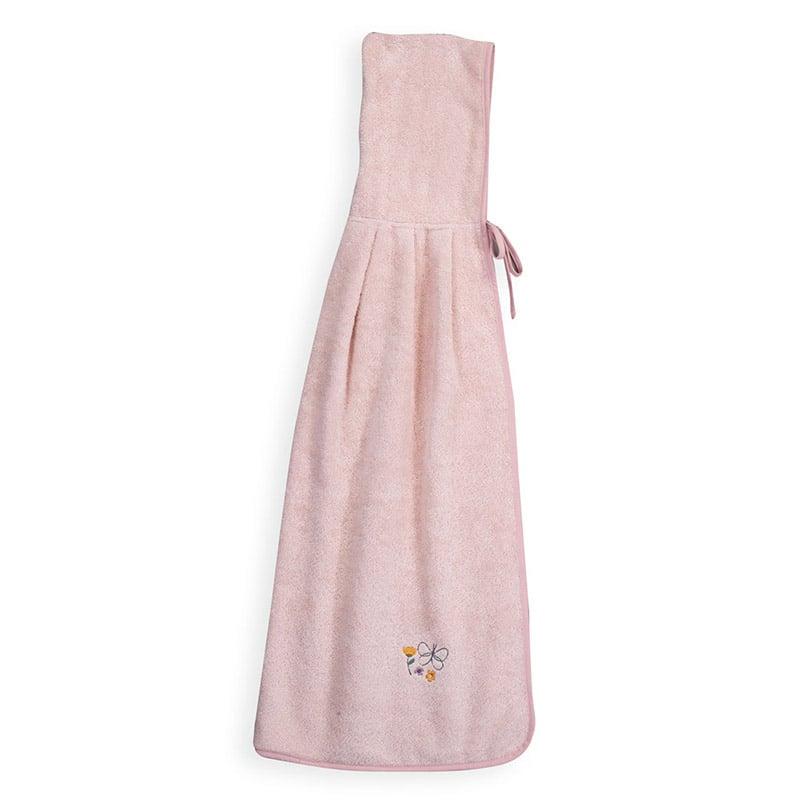 Κάπα Nef Nef Liberty Pink