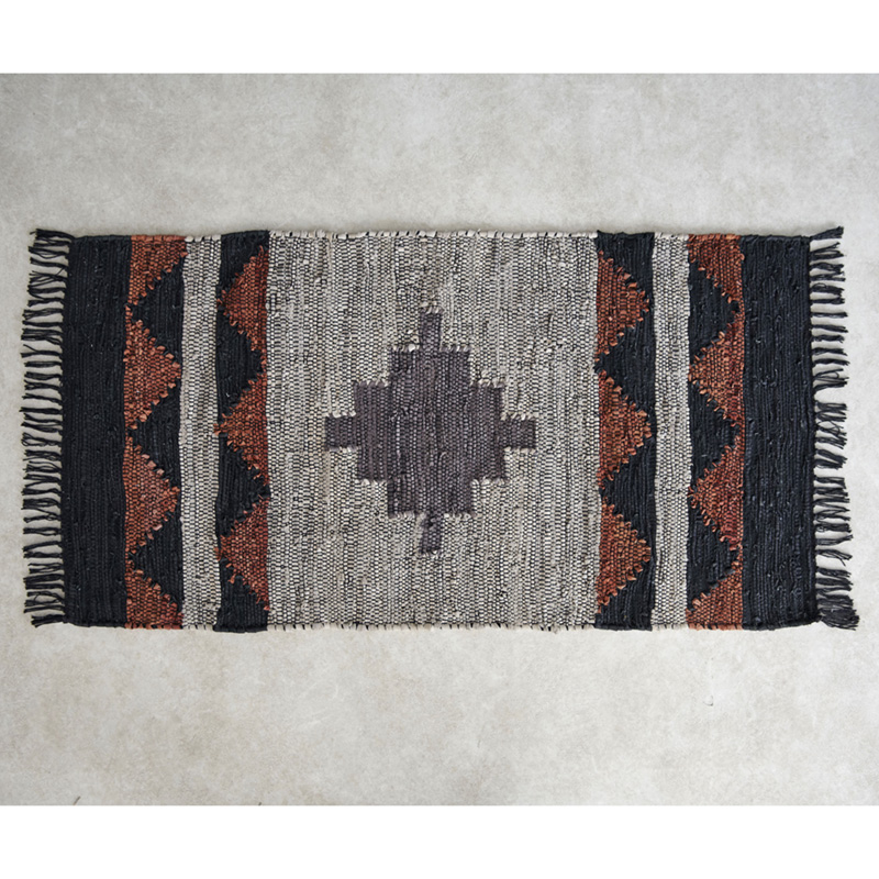Χαλί Διαδρόμου 65×135 Palamaiki Rug Collection Garcia