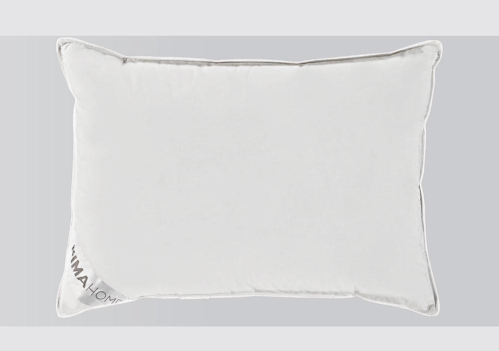 Μαξιλάρι Ύπνου 50×70 Nima – Super Soft