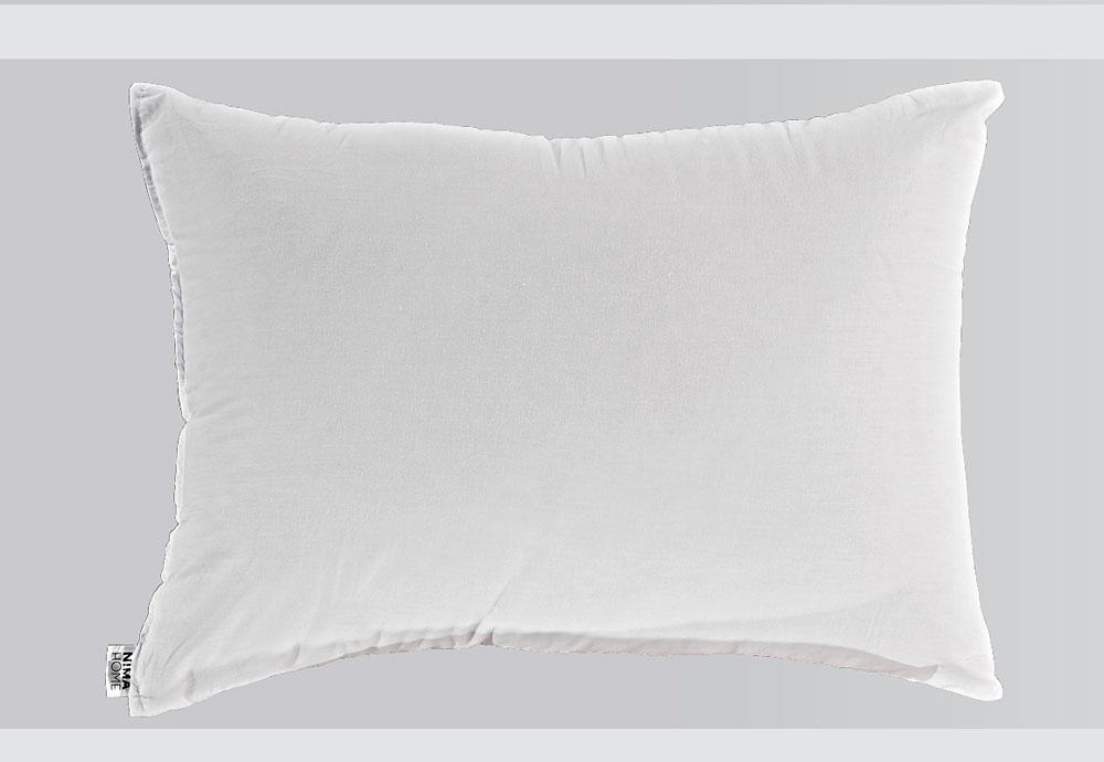Μαξιλάρι Ύπνου 50×70 Cuscino Nima – Nima (50×70)