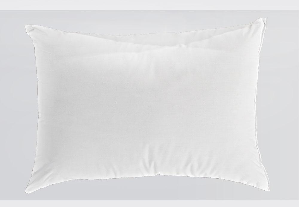 Μαξιλάρι Ύπνου 50×70 Cuscino Nima – Star (50×70)