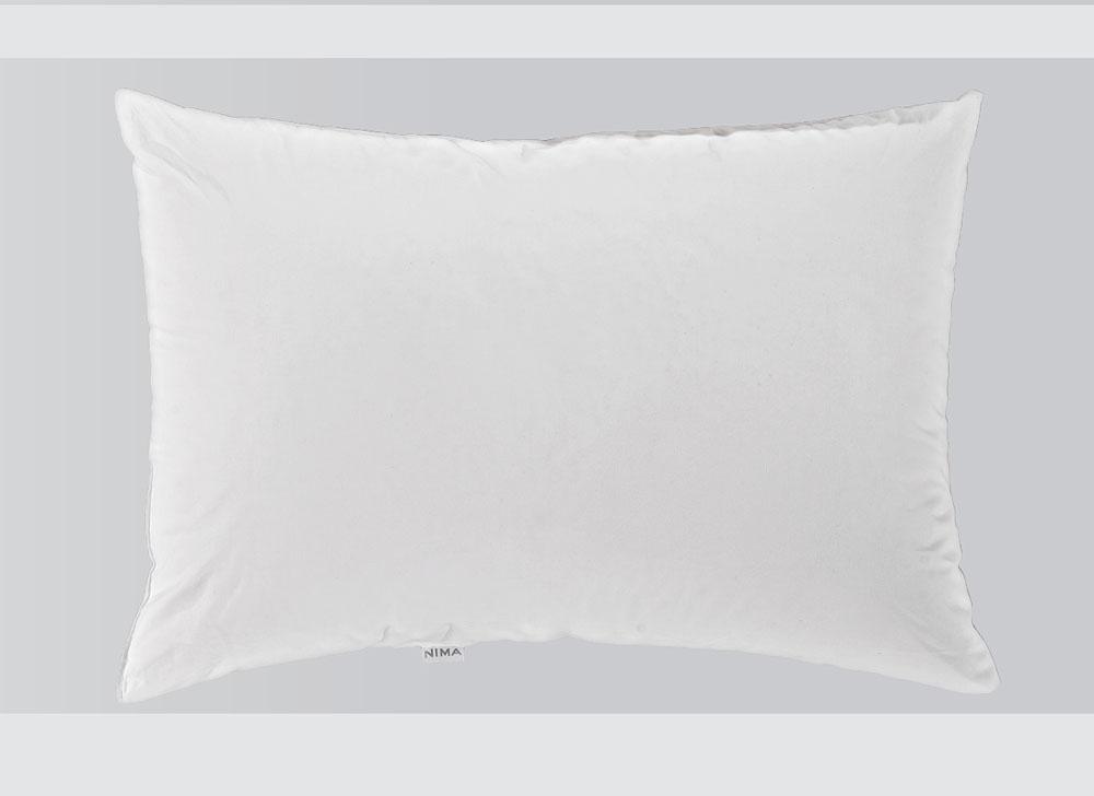 Μαξιλάρι Ύπνου 30×40 Nima – Bola