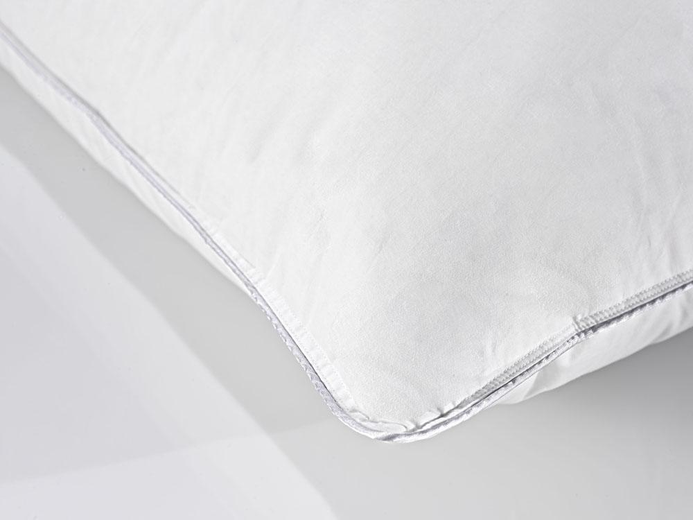 Μαξιλάρι Ύπνου 50×70 Cuscino Nima – Presidential Soft (50×70)