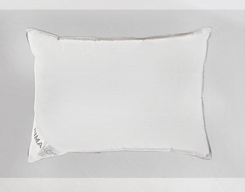 Μαξιλάρι Ύπνου 50×70 Cuscino Nima – Presidential Firm