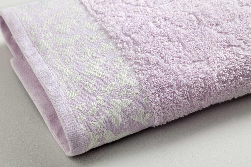 Πετσέτα Χεριών 30×50 Nima – Farfette