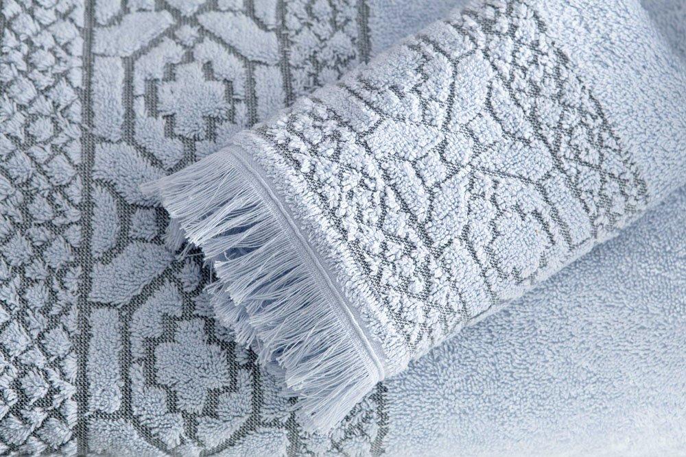 Πετσέτα Χεριών 30×50 Nima – Persephone