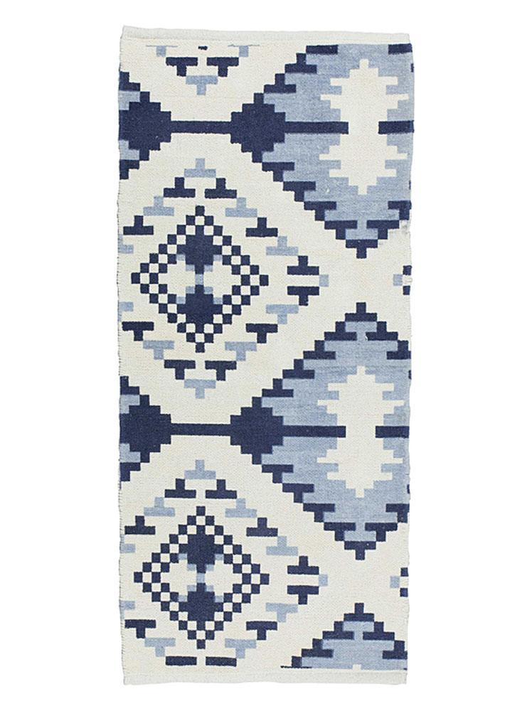 Χαλάκι 60×130 Nima – Tribal
