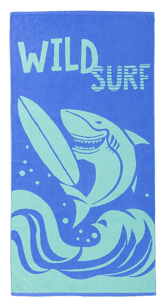 Πετσέτα Θαλάσσης 70x140 Nima - Wild Surf θαλάσσης πετσέτες θαλάσσης ενηλίκων