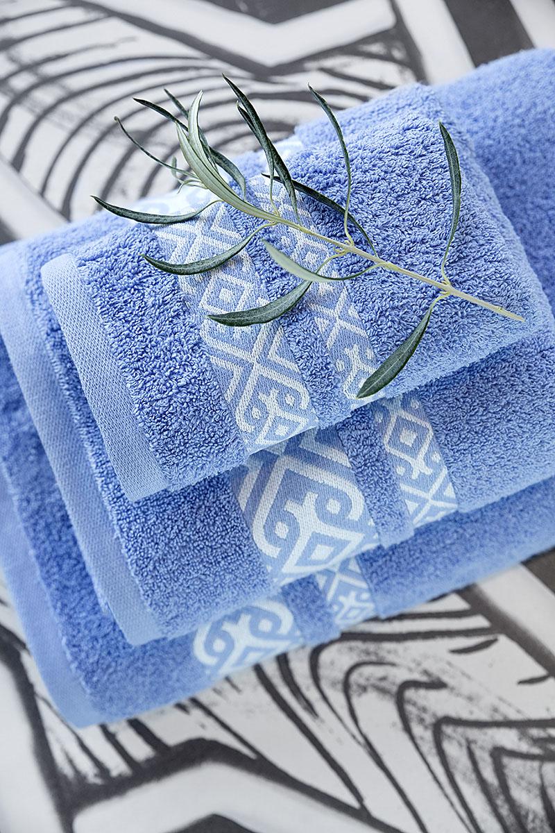 Πετσέτα Χεριών 30×50 Nima – Ydrea