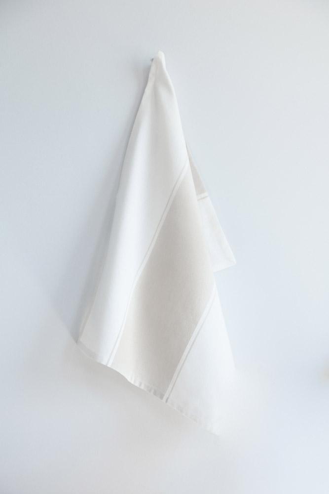 Πετσέτα Κουζίνας 50×70 Nima – Shine