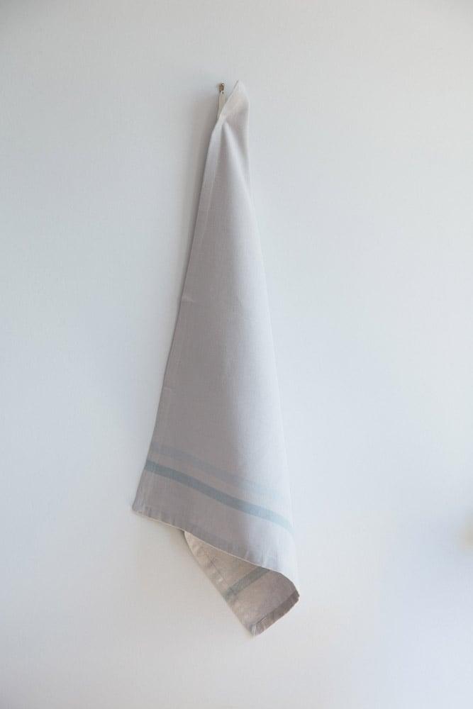 Πετσέτα Κουζίνας 50×70 Nima – Siren Petrol
