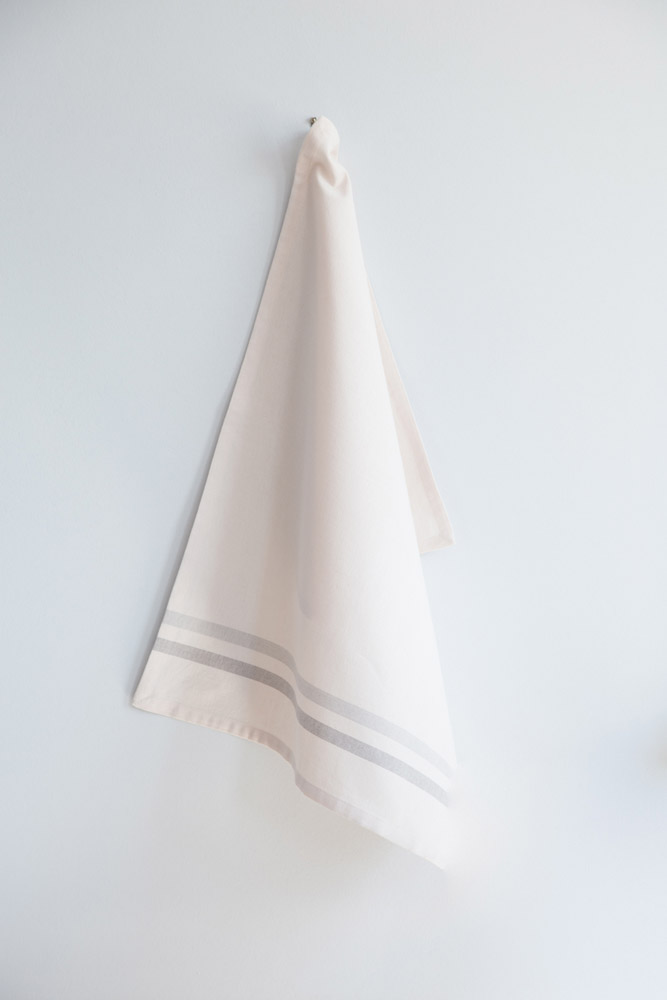Πετσέτα Κουζίνας 50×70 Nima – Siren Earth