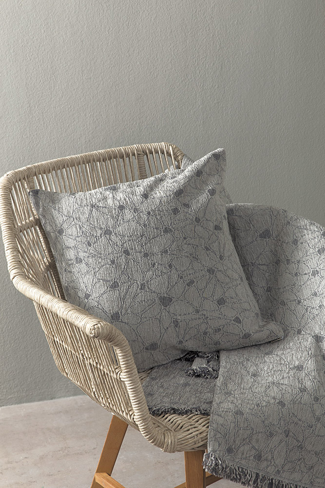 Ριχτάρι 180×300 – Nima Fleur Gray