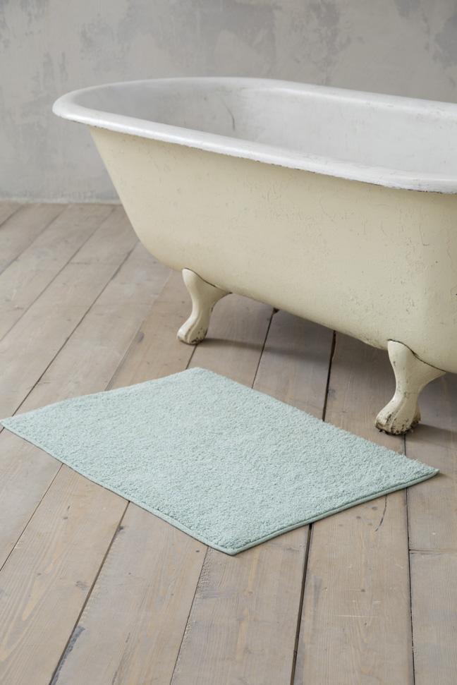 Πατάκι Μπάνιου 70×110 Homey – Nima Mint