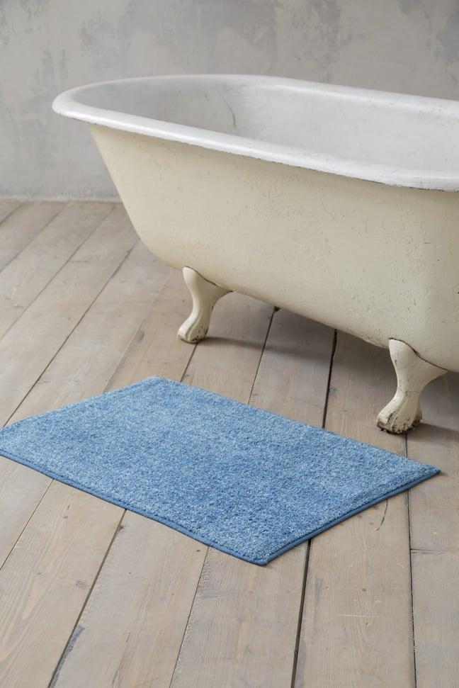 Πατάκι Μπάνιου 70×110 Homey – Nima Blue