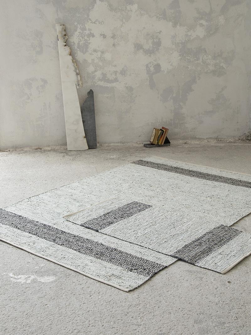 Χαλί Σαλονιού 120×180 Nima Olwen Stone