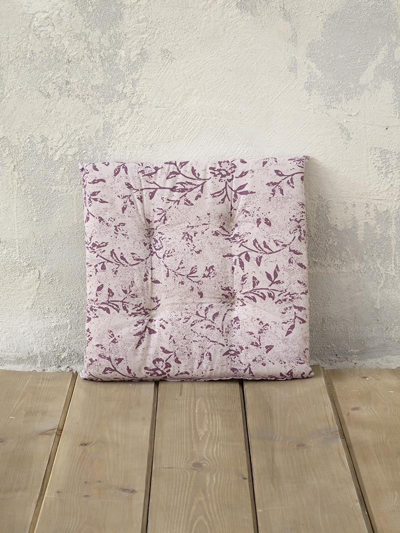 Μαξιλάρι Καρέκλας 40×40 Nima Adamello