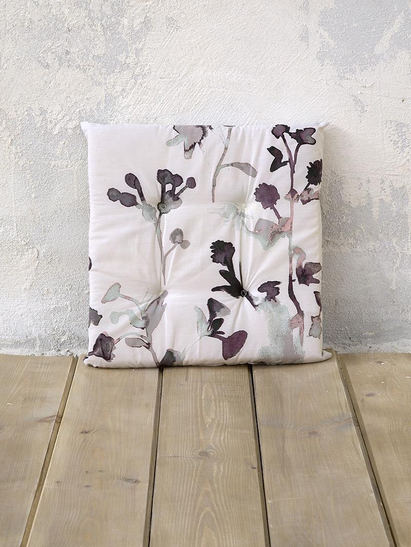 Μαξιλάρι Καρέκλας 40×40 Nima Claricia