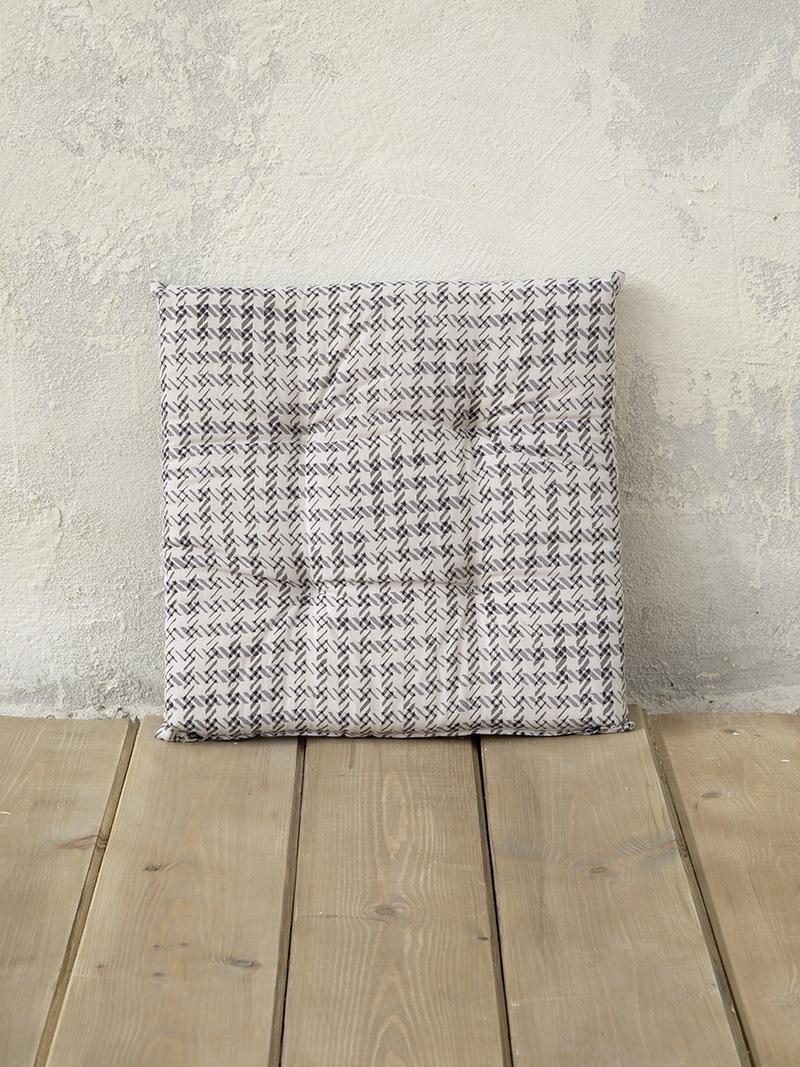Μαξιλάρι Καρέκλας 40×40 Nima Dash