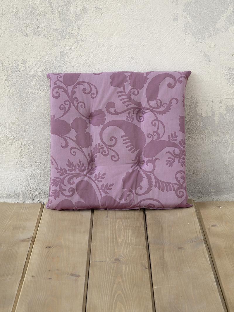 Μαξιλάρι Καρέκλας 40×40 Nima Roussia