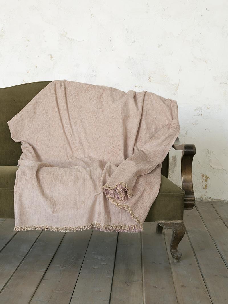 Ριχτάρι Διθέσιου 180×240 Nima Comfrey Nude