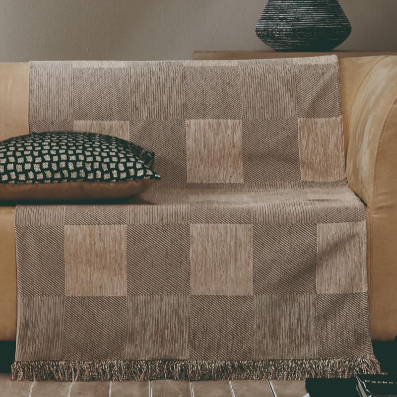 Ριχτάρι Πολυθρόνας 170X180 Kentia Stylish Tile