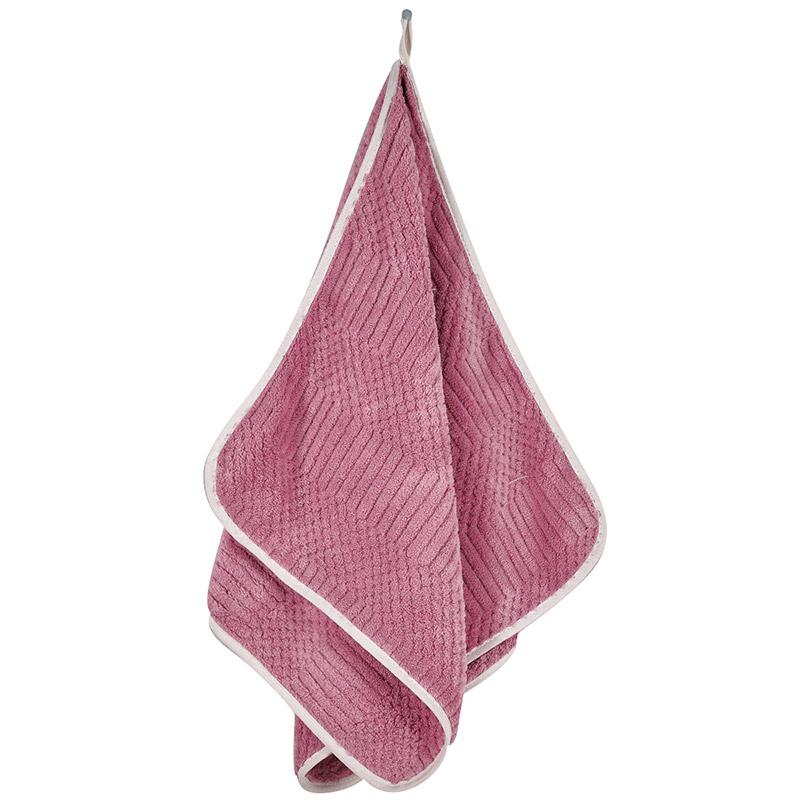 Πετσέτες Κουζίνας (Σετ 2 Τμχ) 35X75 Kentia Versus Finn 42