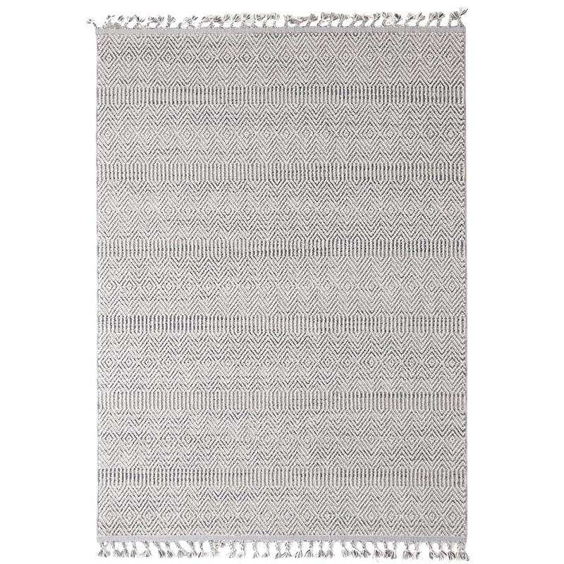 Χαλί Διαδρόμου Royal Carpet Linq 67x300 - 7400 Blush/Ivory (67x300)