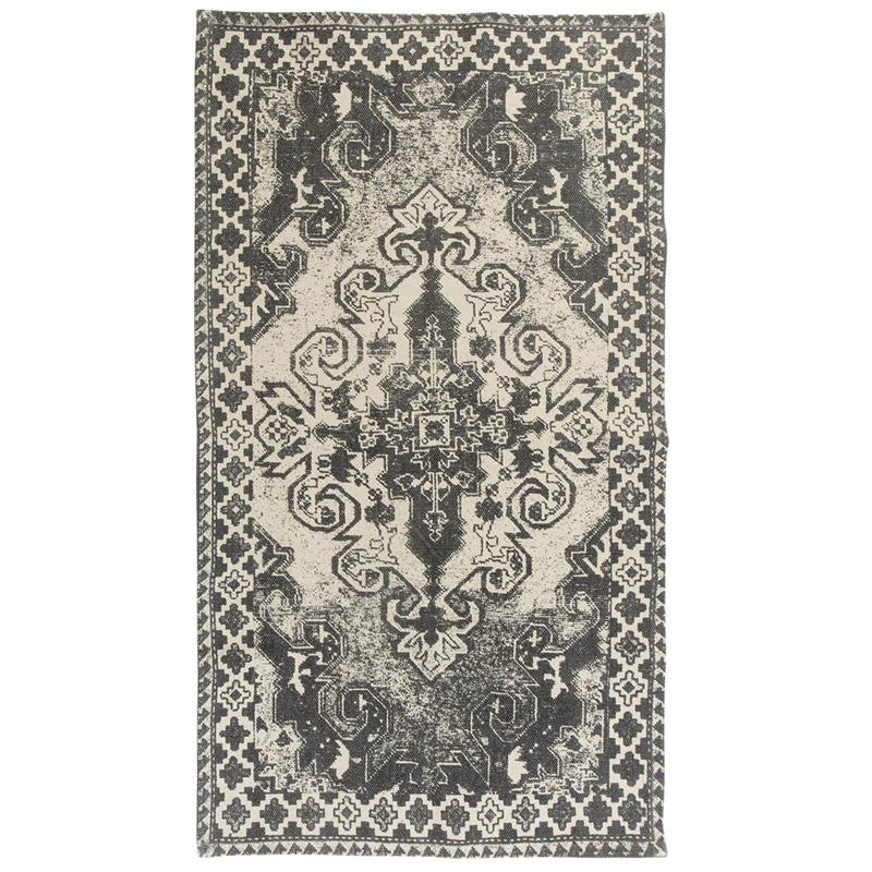 Χαλί Διαδρόμου 70X140 Das Home Carpet 7013 All Season (70x140)