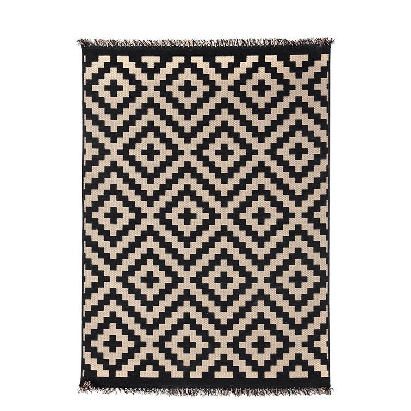 Χαλί Διαδρόμου All Season Royal Carpet Amber 67x140 - 8827 K (67x140)