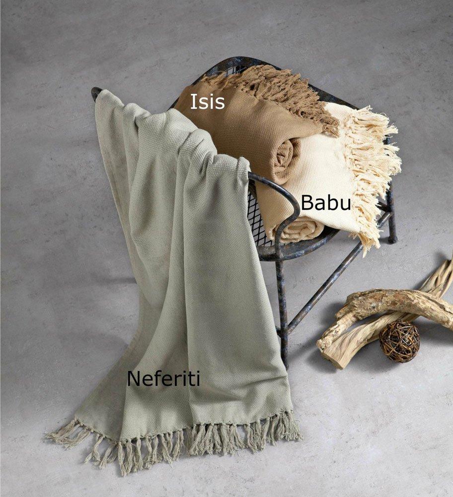Ριχτάρι 170×240 Rashida – Nima Nefertiti