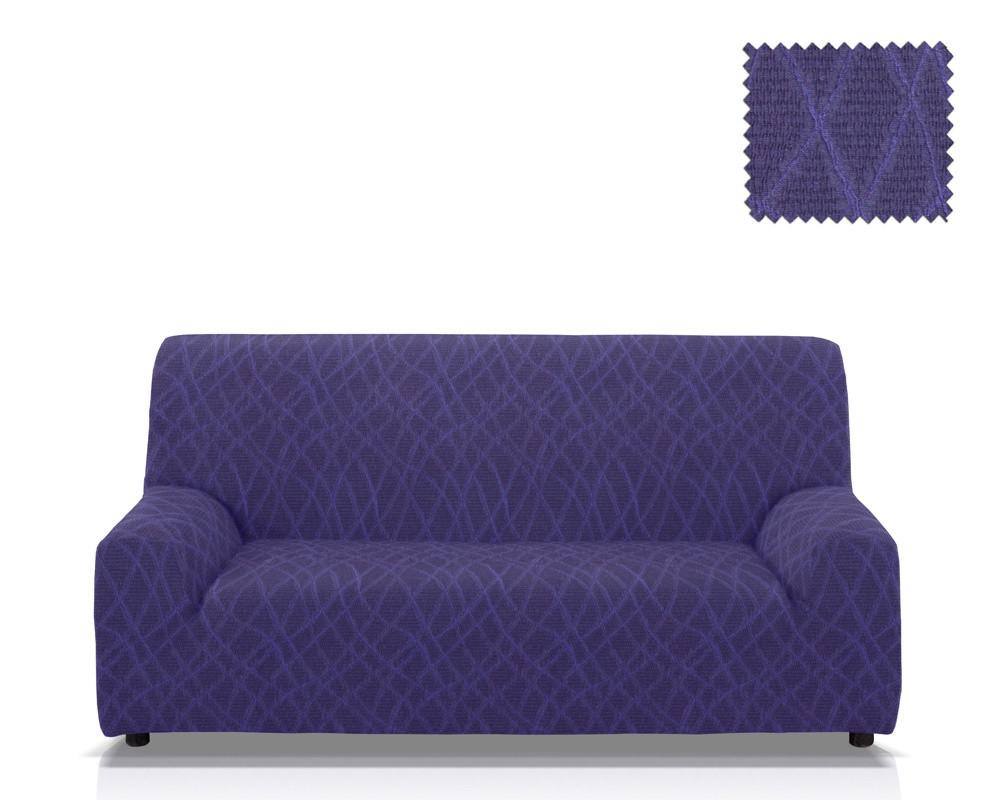 Ελαστικά καλύμματα καναπέ Karen-Διθέσιος-Μπλε-10+ Χρώματα Διαθέσιμα-Καλύμματα Σα καλύμματα επίπλων καλύμματα καναπέ σαλονιού   πολυθρόνας