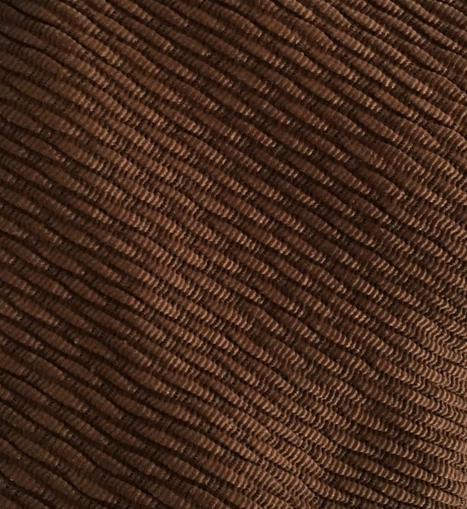 Σετ (3 Τμχ) Ελαστικά Καλύμματα Καναπέ Αχιβάδα Milos-Καφέ-10+ Χρώματα Διαθέσιμα-Κ καλύμματα επίπλων καλύμματα καναπέ σαλονιού   πολυθρόνας