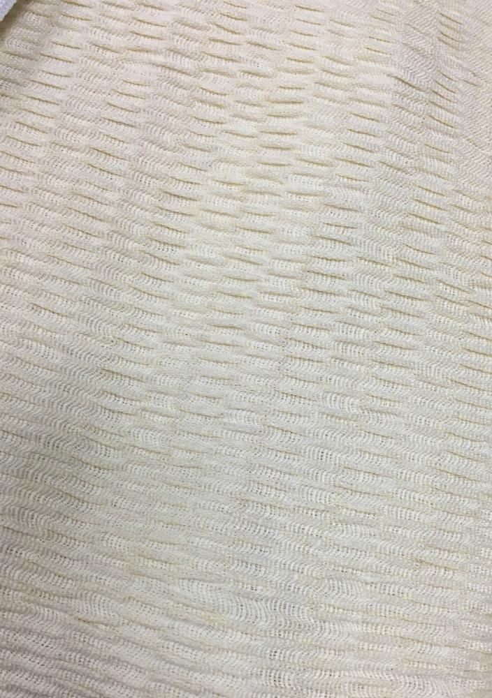 Σετ (3 Τμχ) Ελαστικά Καλύμματα Καναπέ Αχιβάδα Milos-Ιβουάρ-10+ Χρώματα Διαθέσιμα καλύμματα επίπλων καλύμματα καναπέ σαλονιού   πολυθρόνας