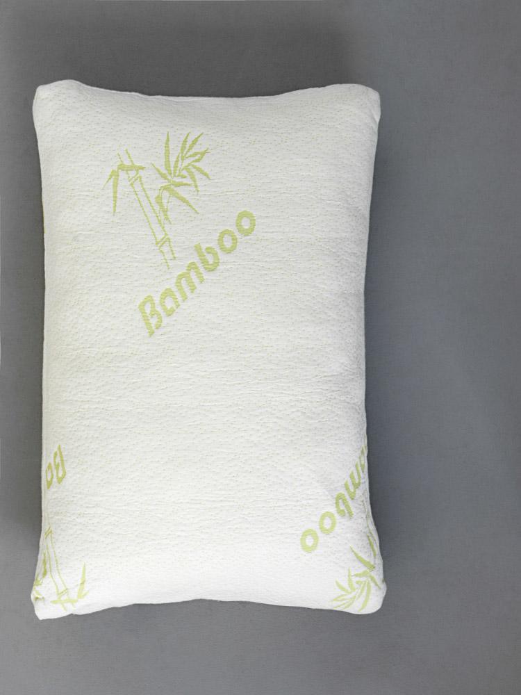 Μαξιλάρι Ύπνου 50×70 Palamaiki White Comfort Miracle