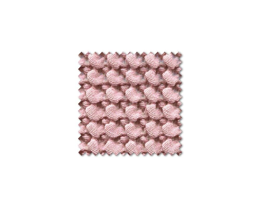 Ελαστικά Καλύμματα Καναπέ Κρεβάτι Super Stretch Milos – C/22 Ροζ
