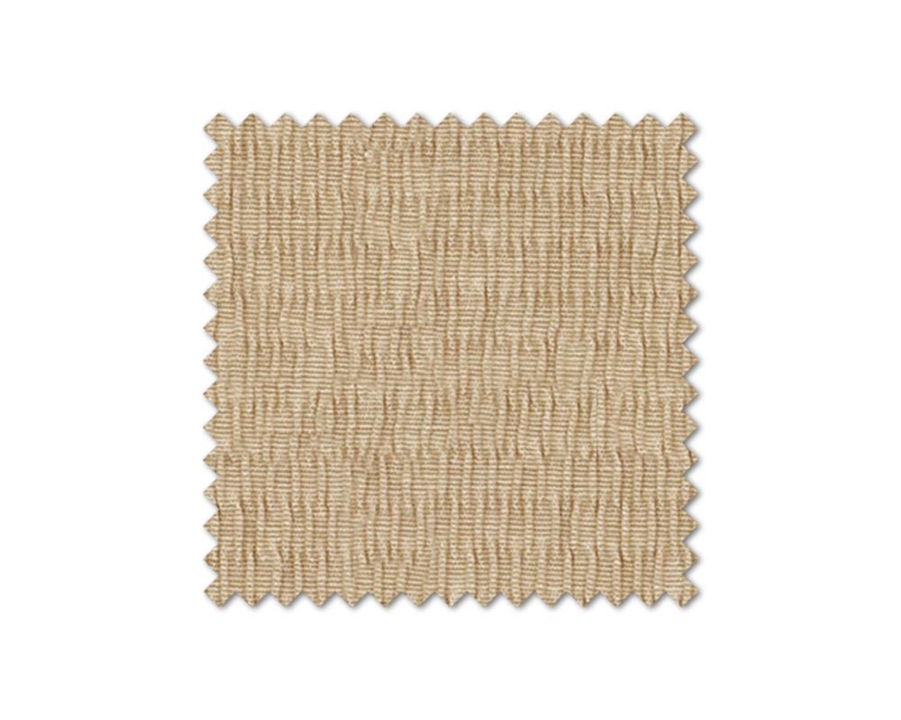 Ελαστικά καλύμματα καναπέ, Πολυθρόνας Peru ERKTOP-Πολυθρόνα-Μπεζ-10+ Χρώματα Δια καλύμματα επίπλων καλύμματα καναπέ σαλονιού   πολυθρόνας