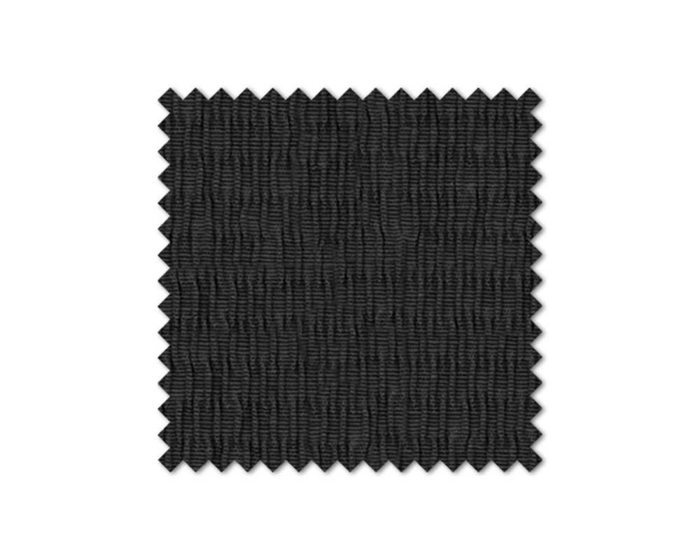 Ελαστικά καλύμματα καναπέ, Πολυθρόνας IKEA Peru KIVICK-Πολυθρόνα-Μαύρο-10+ Χρώματα Διαθέσιμα-Καλύμματα Σαλονιού