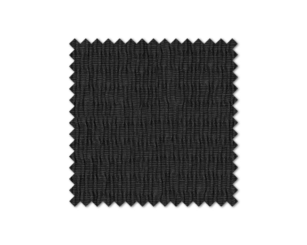 Ελαστικά καλύμματα Καναπέ Peru KARLSTAD-Διθέσιος-Μαύρο-10+ Χρώματα Διαθέσιμα-Καλύμματα Σαλονιού