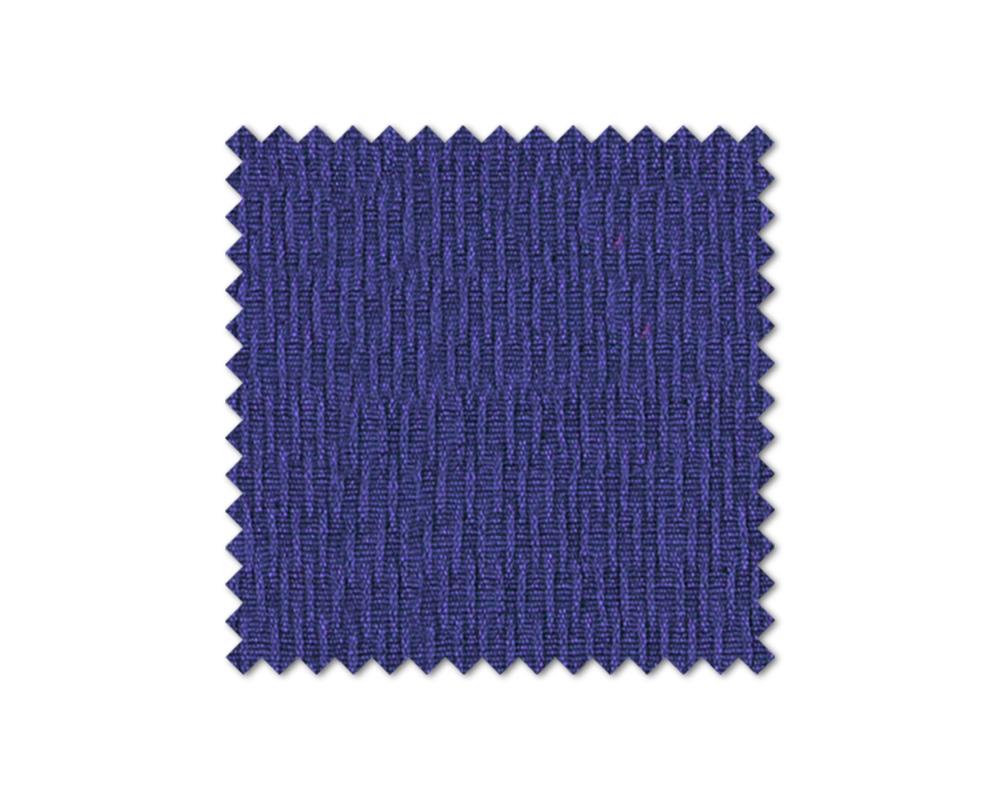 Ελαστικά καλύμματα γωνιακού καναπέ Peru-Αριστερη-Μπλε