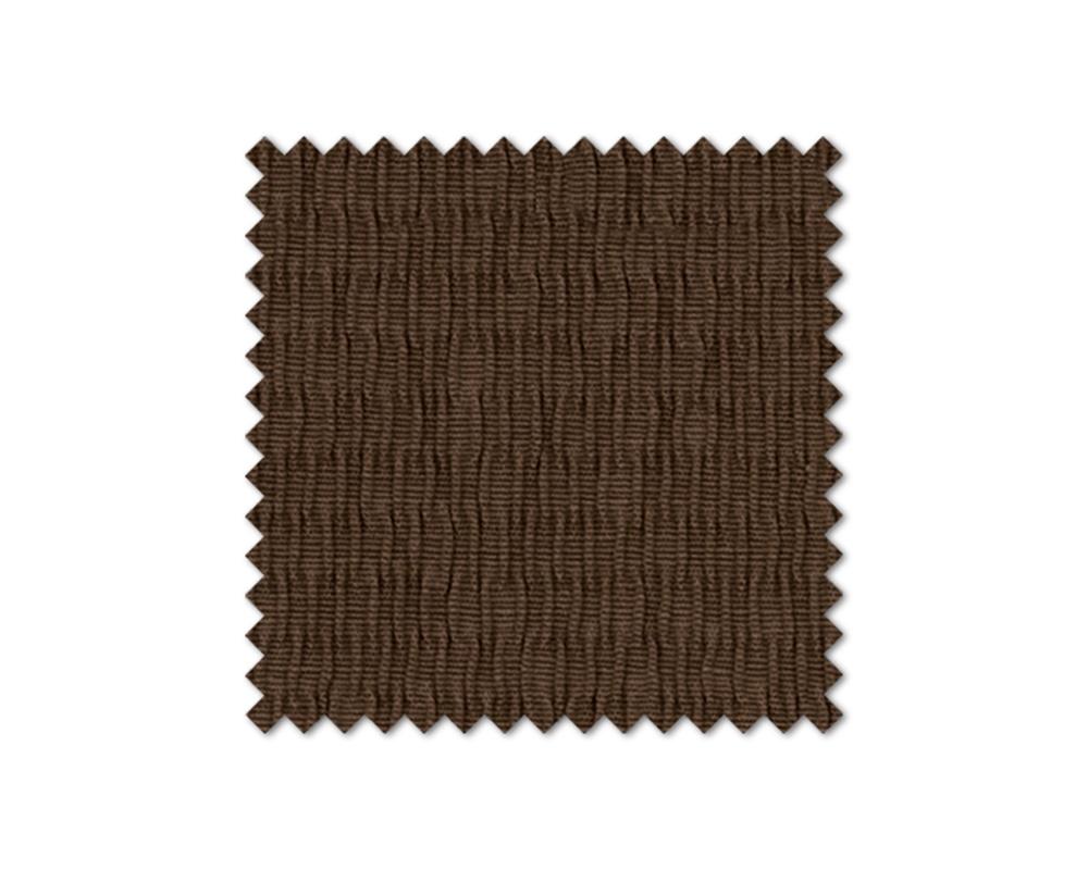 Ελαστικά καλύμματα καναπέ, Πολυθρόνας IKEA Peru KIVICK-Πολυθρόνα-Καφέ-10+ Χρώματα Διαθέσιμα-Καλύμματα Σαλονιού