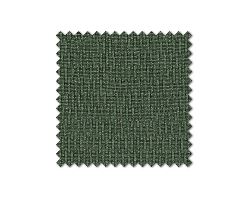 Ελαστικά καλύμματα Καναπέ Peru TIDASFOR-Τριθέσιος-Πράσινο-10+ Χρώματα Διαθέσιμα-Καλύμματα Σαλονιού