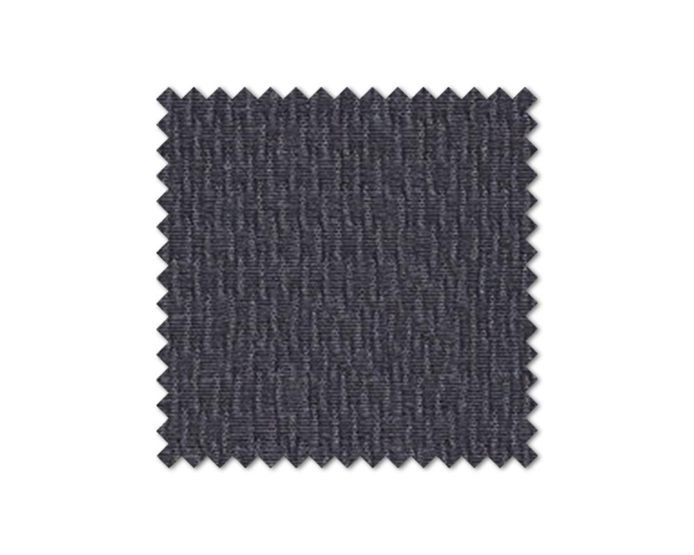 Ελαστικά καλύμματα γωνιακού καναπέ Peru-Αριστερη-Γκρι