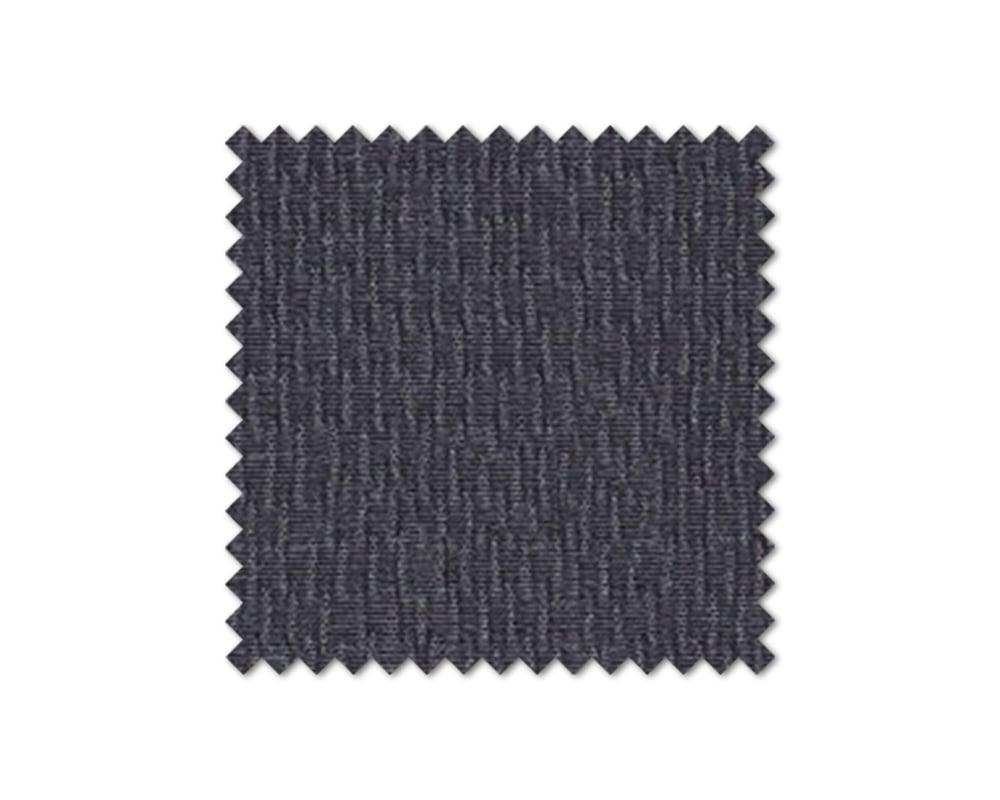 Ελαστικά καλύμματα γωνιακού καναπέ Peru-Δεξια-Γκρι